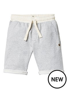 scotch-shrunk-jogger-shorts