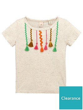 scotch-rbelle-ss-taped-tee