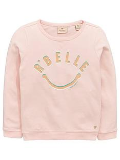 scotch-rbelle-smiley-crew-neck-sweat