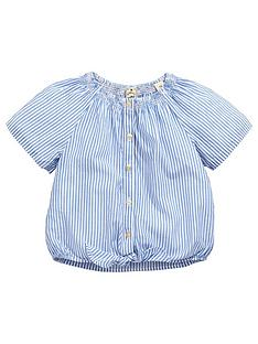 scotch-rbelle-smock-tie-wasit-top