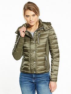 superdry-luxe-fuji-zip-hood-jacket