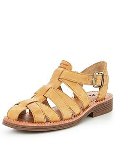 caterpillar-cat-anders-gladiator-flat-shoe