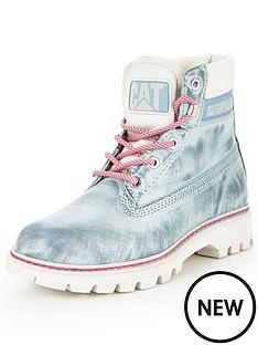 caterpillar-cat-lyric-cloudy-ankle-boot