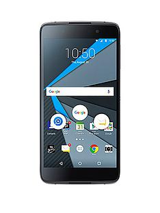 blackberry-dtek50-black