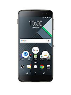 blackberry-dtek60-black