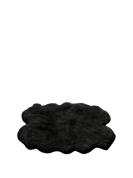 luxe-collection-genuine-sheepskin-wool-rug-quad