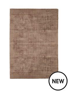 luxury-viscose-rug