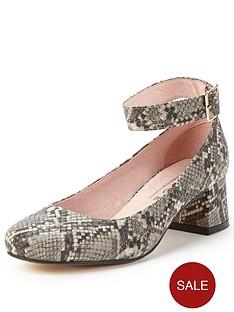 office-mary-jane-ankle-strap-block-heel-shoe-snake-print