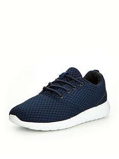 v-by-very-max-older-boys-trainers-navy