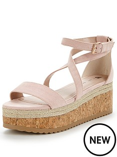 v-by-very-holly-flatform-sandal-blush