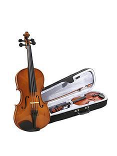 windsor-full-size-violin