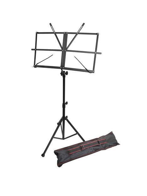windsor-music-stand