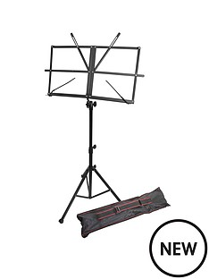 windsor-music-stand