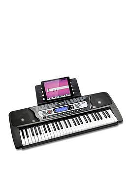 rockjam-rj654-54-key-keyboard