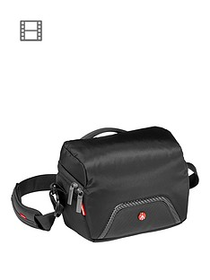 manfrotto-advanced-compact-camera-style-shoulder-bag