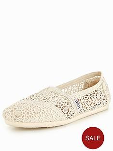 toms-toms-alpargata-natural-crochet-espadrille