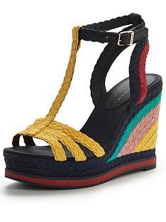 tommy-hilfiger-tommy-hilfiger-vancouver-bright-wedge-sandal