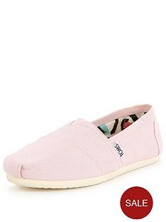 toms-alpargata-pink-icing-espadrille