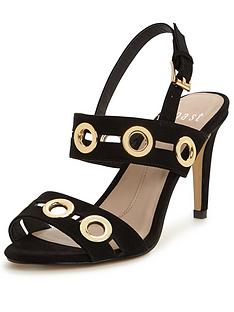 coast-gold-detail-sandal