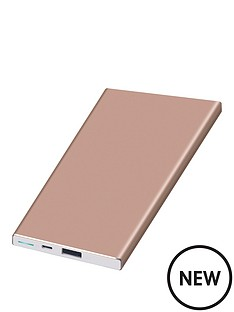 kit-platinum-portable-charging-power-bar-5000-mah-for-iphoneipad-amp-all-usb-compatible-devices-ros
