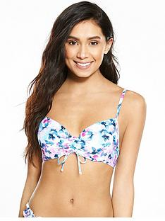 v-by-very-mix-and-match-underwired-moulded-bikini-top-printnbsp