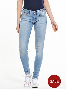 hilfiger-denim-low-rise-sophie-skinny-jean-dynamic-dusk-blue