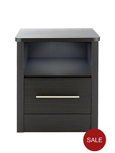 consort-new-liberty-ready-assembled-1-drawer-bedside-chest-with-light