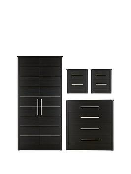 consort-liberty-ready-assembled-4-piece-package-2-door-wardrobe-4-drawer-chest-and-2-bedside-cabinets