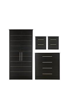 consort-new-libertynbsp4-piece-package-2-door-wardrobe-4-drawer-chest-and-2-bedside-cabinets