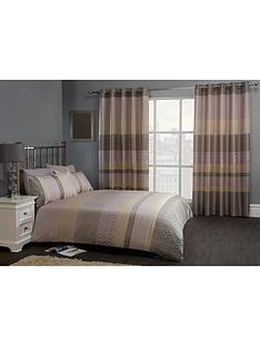 cascade-home-renee-jacquard-woven-stripe-curtain-66x72