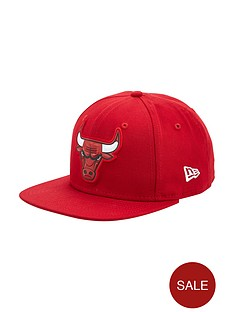 new-era-chicago-bulls-9fifty-cap