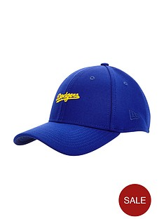 new-era-los-angeles-dodgers-9forty-cap