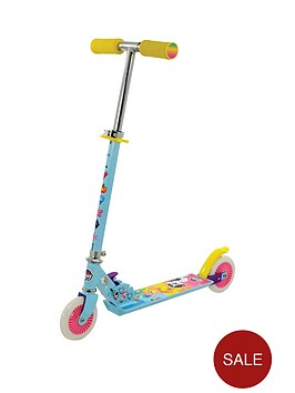 my-little-pony-folding-in-line-scooter