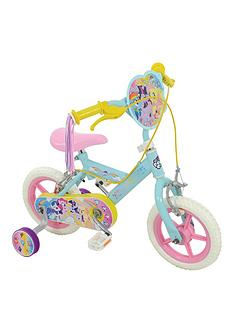 my-little-pony-12-inch-bike