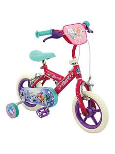 paw-patrol-skye-12-inch-bike-girls