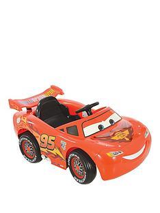 disney-cars-disney-cars-3-mcqueen-battery-operated-car