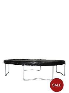 sportspower-easi-store-cover-for-12ft-trampoline