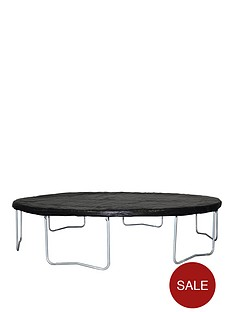 sportspower-easi-store-cover-for-8ft-trampoline