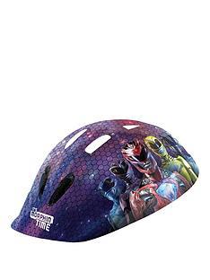 power-rangers-safety-helmet