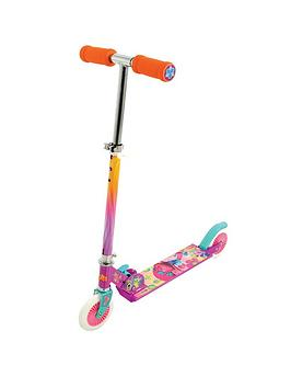 dreamworks-trolls-trolls-folding-in-line-scooter