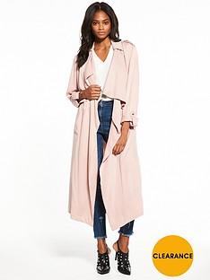Cheap Women's Coats & Jackets | Clearance Sale | Littlewoods Ireland