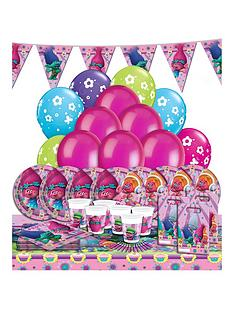 trolls-ultimate-party-kit-for-16