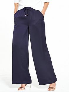 ted-baker-pentela-wide-leg-trousers