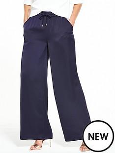 ted-baker-pentela-wide-leg-trousers