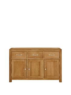 luxe-collection---suffolk-100-solid-oak-ready-assembled-large-sideboard