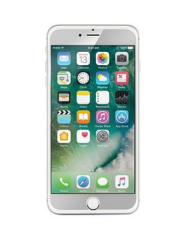 qdos-optiguard-glass-screen-protection-with-privacy-filter-for-iphone-7