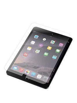 zagg-invisibleshield-glass-easy-application-premium-glass-screen-protector-for-apple-ipadminimini-retina