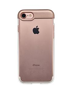 qdos-topper-case-rose-gold-for-iphone-7