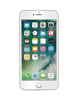 qdos-optiguard-glass-screen-protection-with-white-frame-for-iphone-7-plus