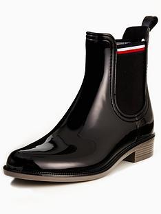 tommy-hilfiger-odette-chelsea-boot